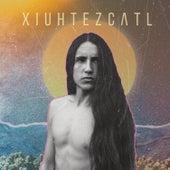 Break Free von Xiuhtezcatl