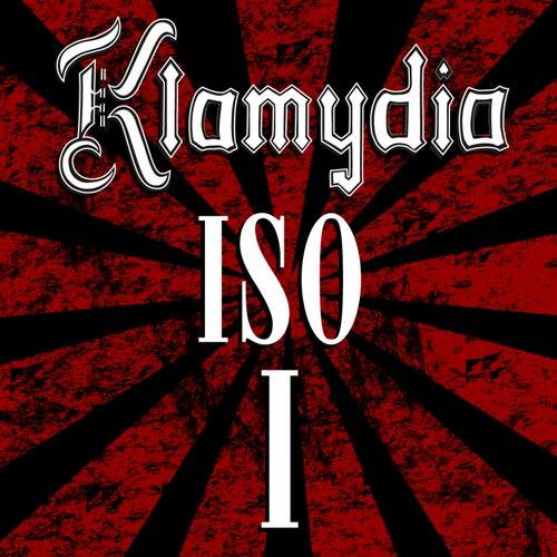 Iso I by Klamydia