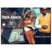 Video Games de Turin Brakes