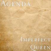 Imperfect Queen de The Agenda