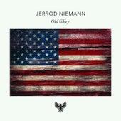 Old Glory de Jerrod Niemann