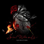 Soul Wounds von Revolution