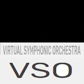 Vso by Virtual Symphonic Orchestra