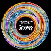 Joe Mandica Presents Grooves de Various Artists