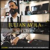 Jaco's Town de Julian Avila