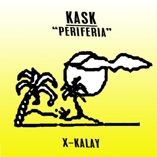Periferia de Kask