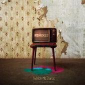 Watch Me Dance (Remixes) von Sara Costa