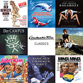 Constantin Film Classics (Original Motion Picture Soundtrack) by Various Artists