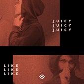 Juicy / Like de Ellis