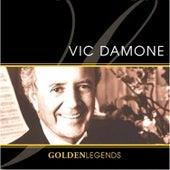 Golden Legends von Vic Damone