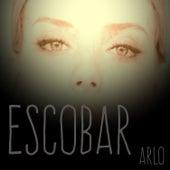 Escobar by Arlo