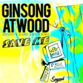 Save Me von Ginsong
