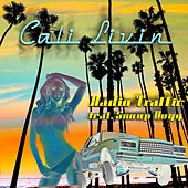 Cali Livin (Funtime Mix) by Radio Traffic