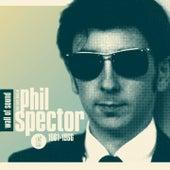 The Very Best Of Phil Spector 1961-1966 de Various Artists