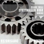 Streetwalker Hook (Remixes) by Stefano Tirelli