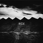 Ride by Giirls