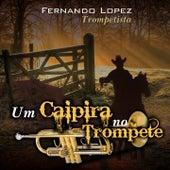 Um Caipira no Trompete von Fernando Lopez