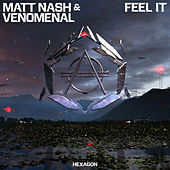 Feel It by Matt Nash
