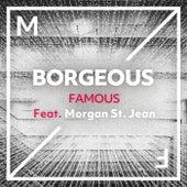 Famous von Borgeous