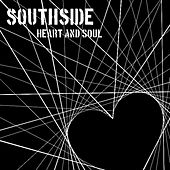 Heart and Soul by Southside