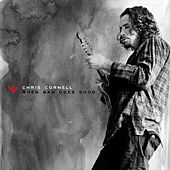 When Bad Does Good by Chris Cornell