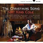 The Christmas Song (Expanded Edition) by Nat King Cole
