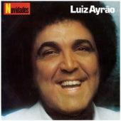 Novidades de Luiz Ayrão