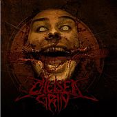 Recreant by Chelsea Grin
