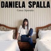 Camas Separadas de Daniela Spalla