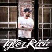 Tyler Rich EP by Tyler Rich