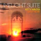 Limelight Suite de Kitty Winter-Gipsy Nova