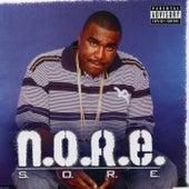 S.O.R.E. by N.O.R.E.