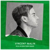 KO & OK (Beatgees Remix) von Vincent Malin