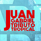 Juan Gabriel Tributo Tropical de Various Artists
