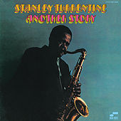 Another Story by Stanley Turrentine