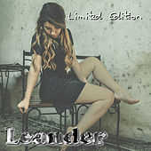 Limited Edition by Leander