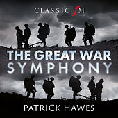 The Great War Symphony by Patrick Hawes