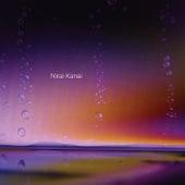 Nirai Kanai by Guy Sigsworth