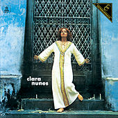Clara Clarice Clara de Clara Nunes