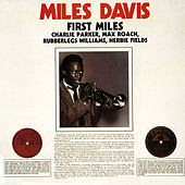 First Miles (Reissue) by Miles Davis