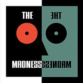 The Madness von Madness
