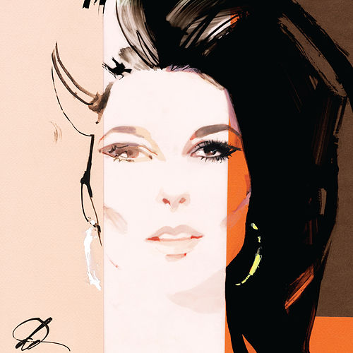 The Girl From Chickasaw County - The Complete Capitol Masters de Bobbie Gentry