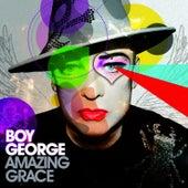 Amazing Grace (Club Mixes Vol.2) von Boy George