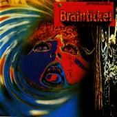 Cottonwoodhill by Brainticket