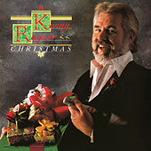 Christmas by Kenny Rogers