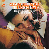The Look Of Love von Stanley Turrentine