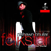 The Folk Star by Honey Singh