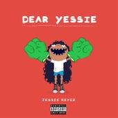 Dear Yessie by Jessie Reyez