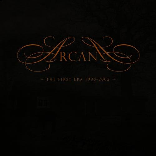Cantar de Procella by Arcana