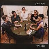 Tango de El Gato Negro